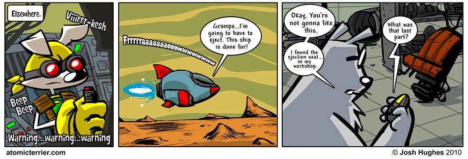 Comic 103