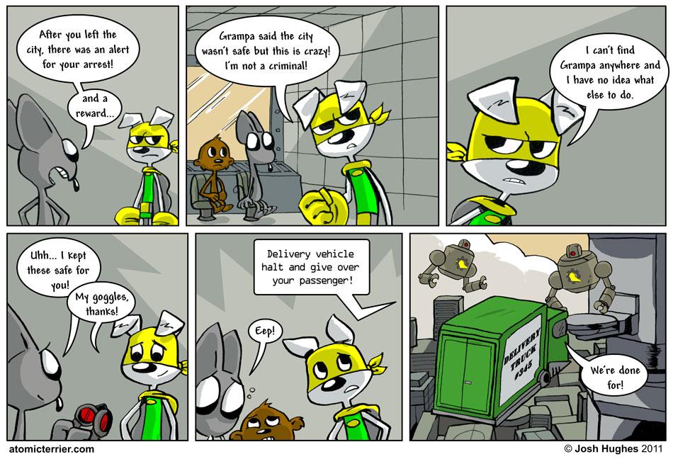 Comic 222