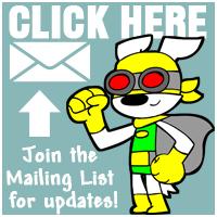 mailinglistgraphic